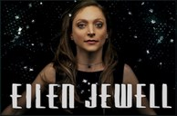 Eilen Jewell Featured