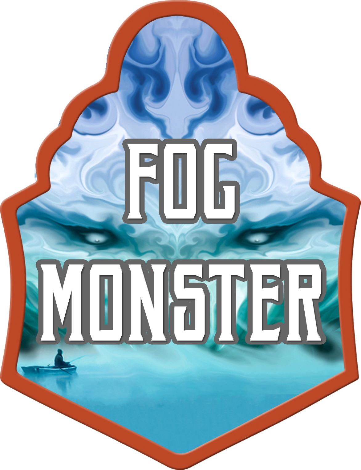 Fog Monster NEIPA